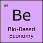 85 BioBased Economy.png