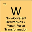 76 Non-Covalent Derivatives.png