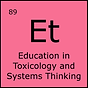 89 Education in Toxicology.png