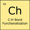 59 C-H Functionalization.png