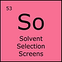 53 Solvent Selection Screens.png