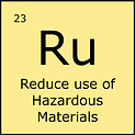 23 Reduce Use of Hazardous Materials.png