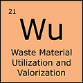 21 Waste Material Utilization.png