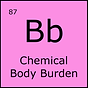 87 Chemical Body Burden.png