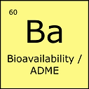 60 Bioavailability ADME.png