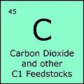 45 Carbon Dioxide.png