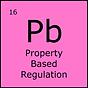 16 Property Based Regulation.png