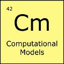 42 Computational Models.png