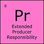 8 Extended Producer Responsibility.png