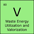 80 Waste Energy Utilization.png