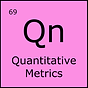 69 Quantative Metrics.png