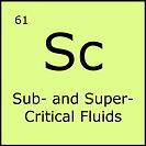 61 Sub and Super Critical Fluids.png