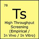78 High Throughput Screening.png