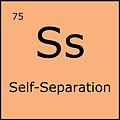 75 Self-Separation.png