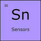 30 Sensors.png
