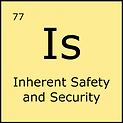77 Inherent Safety and Security.png