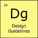 24 Design Guidelines.png