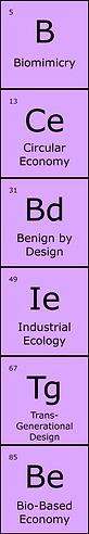 Conceptual Frameworks - Large Print.png
