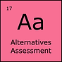 17 Alternatives Assessment.png