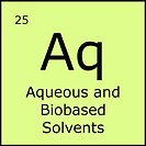 25 Aqueous and Biobased Solvents.png