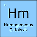 82 Homogeneous Catalysis.png