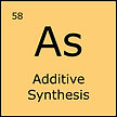 58 Additive Synthesis.png