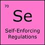 70 Self-Enforcing Regulations.png