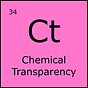 34 Chemical Transparency.png