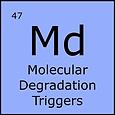 47 Molecular Degradation Triggers.png