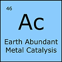 46 Earth Abundant Metal Catalysis.png