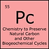 55 Chemistry to Preserve Natural Carbon.