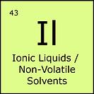 43 Ionic Liquids.png