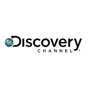 discovery-channel-television-channel-logo-image-png-favpng-NnJm2SReFz3gYKgW8tSiJguWb_edite