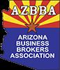 AZBBA-Logo.png