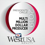 WestUSA-Logo.png