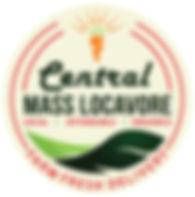 central mass locavore.jpg