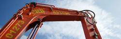 Excavator arm slider.jpg