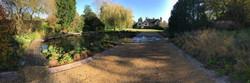 Driveway pond.JPG