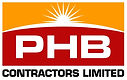 phb-contractors-limited.jpg