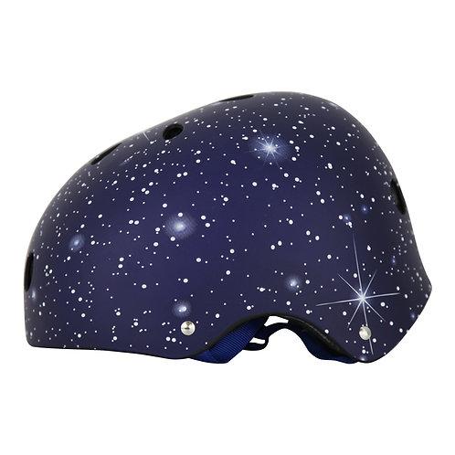 Deluxe Urban Constellation