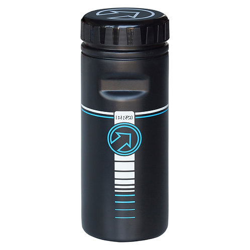 PRO Storage Bottle 750 ml