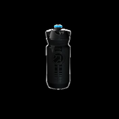 PRO Team Bottle Black 800 ml