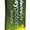 Thumbnail: EnIQ Electrolyte Whey Protein Isolate 20g Sachet