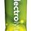 Thumbnail: EnIQ Electrolyte 20g Sachet