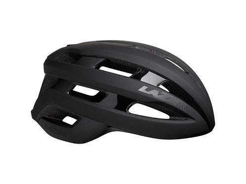 Lazer Sphere Mips Helmet Matt Black