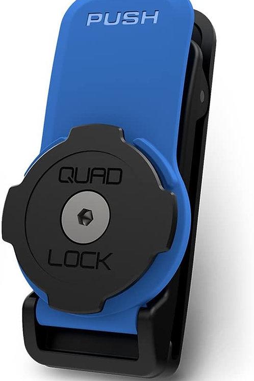 Quad Lock Belt Clip