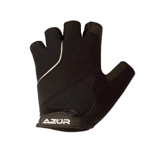 Azur s6 gloves