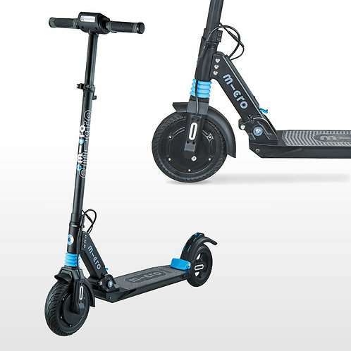 EMICRO MERLIN SCOOTER