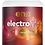 Thumbnail: EnIQ Electrolyte 1kg
