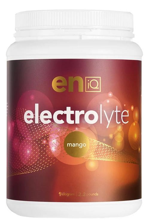 EnIQ Electrolyte 1kg